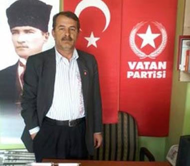 """""""Bundan sonra kimse 'Türkler soykırım yapmıştır' diyemez"""""""