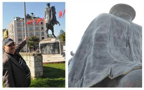 Sözde değil, özde Atatürkçülük önemlidir!