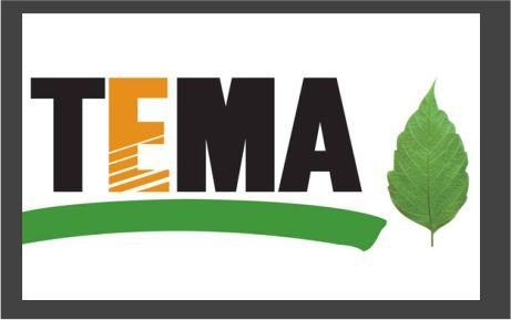 """TEMA'dan """"Doğa Yürüyüşü"""" çağrısı"""