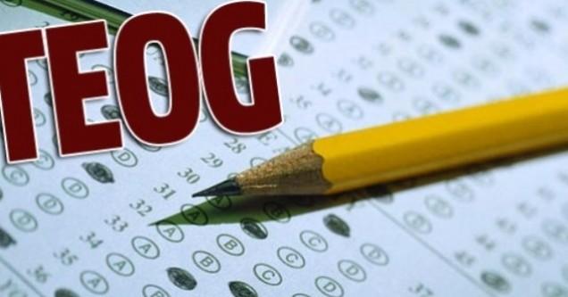TEOG soru ve cevapları yayınlandı