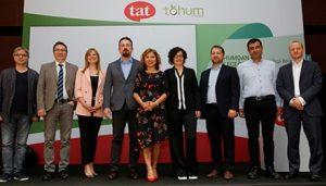 Tat Gıda'dan 'Tohumdan Geleceğe' konferansı