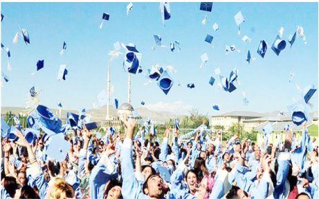 Üniversite öğrencilerine 'harç' müjdesi