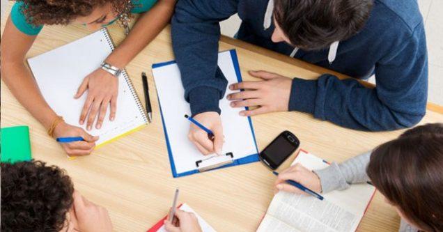 Tercih yapacak öğrencilerin dikkatine