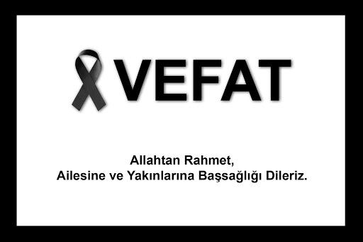 MEHMET ALTUN'U YİTİRDİK