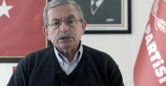 Vatan Partisi İşçi-Sendika Büro Başkanı Koç'tan  işçi ve sendikalara uyarı!