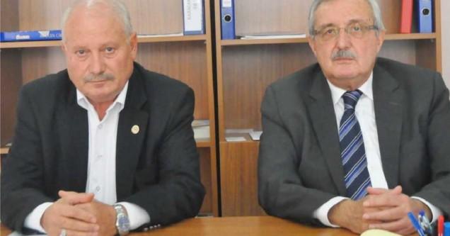 Pancar üreticisi 3 milyon TL zarar etti
